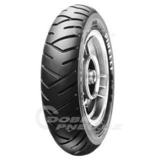 120.0070-12 51P, Pirelli, SL 26