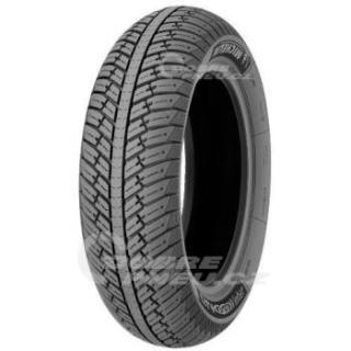 140.0060-14 64S, Michelin, CITY GRIP WINTER, M/C