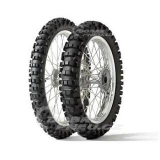 140.0080-18 70R, Dunlop, GEOMAX ENDURO