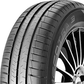 165/65R13 77T, Maxxis, Mecotra-3