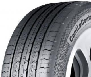 165/65R15 81T, Continental, Conti.eContact
