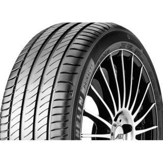 165/65R15 81T, Michelin, PRIMACY 4 S1