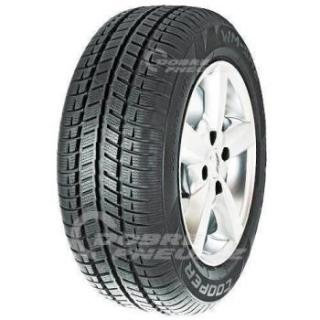 165/70R14 81T, Cooper Tires, WEATHER MASTER SA2   (T)