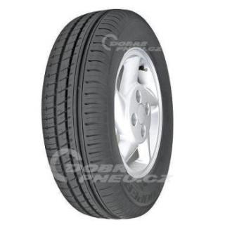 175/65R13 80T, Cooper Tires, CS 2