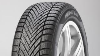175/65R14 82T, Pirelli, CINTURATO WINTER
