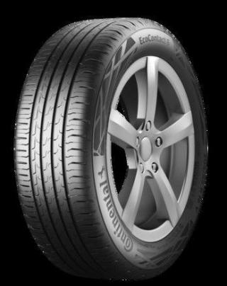 175/70R13 82T, Continental, EcoContact 6