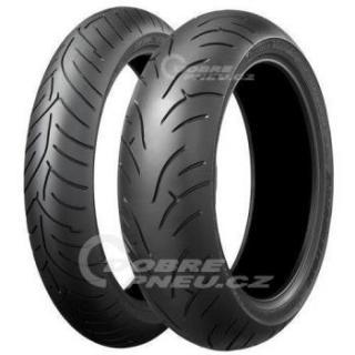 180/55R17 73W, Bridgestone, BT023R, TL