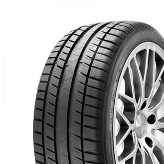 185/55R16 87V, Riken, Road Performance
