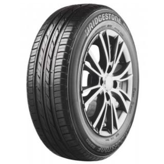 185/65R14 86T, Bridgestone, B280