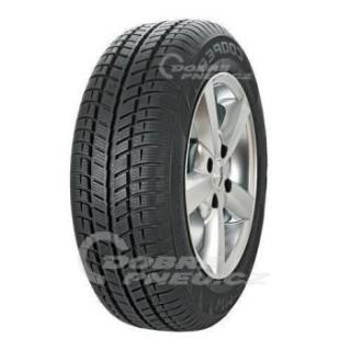 185/65R14 86T, Cooper Tires, WEATHER MASTER SA 2 (T)