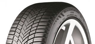 185/65R15 92V, Bridgestone, A-005