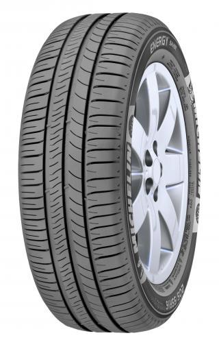 195/55R16 87T, Michelin, ENERGY SAVER S1