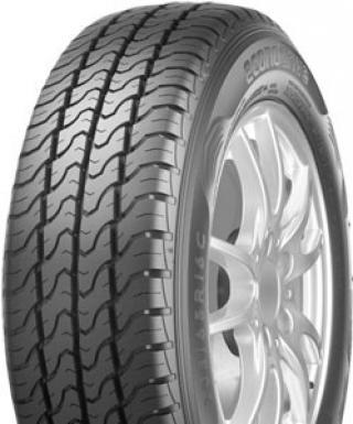 195/70R15 104S , Dunlop, ECONODRIVE LT