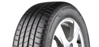 205/45R17 84V, Bridgestone, T005