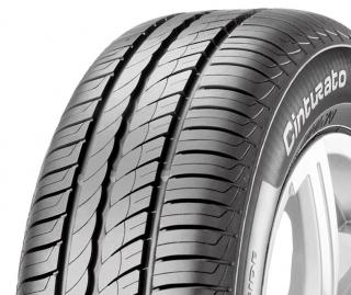 205/55R16 91H, Pirelli, P1cint