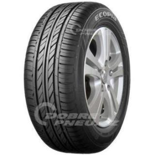 205/55R16 91V, Bridgestone, EP150