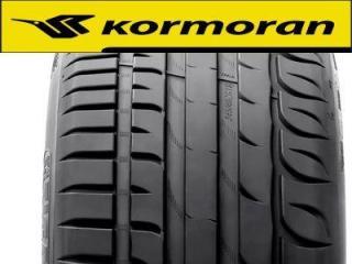 205/55R17 95V, Kormoran, ULTRA HIGH PERFORMANCE