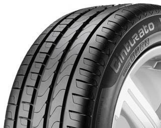 205/55R17 95V, Pirelli, P7-CNT