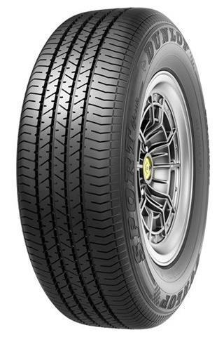 205/70R15 96W , Dunlop, Sport CLASSIC