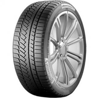 215/55R18 95T WinterContact TS850 P ContiSeal ( ) FR CONTINENTAL