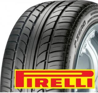 225/35R19 84Y, Pirelli, PZERO ROSSO DIREZION