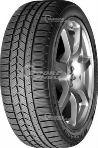 225/45R17 94V, Roadstone, WINGUARD SPORT