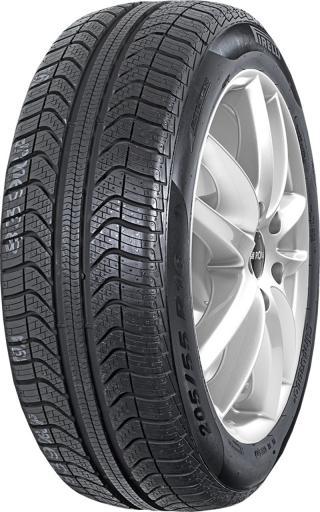 225/45R19 96W, Pirelli, CntAS  si