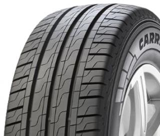 225/55R17 109T, Pirelli, CARRIER