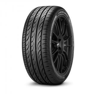 235/40R18 95Y, Pirelli, PZERO NERO GT (KS)