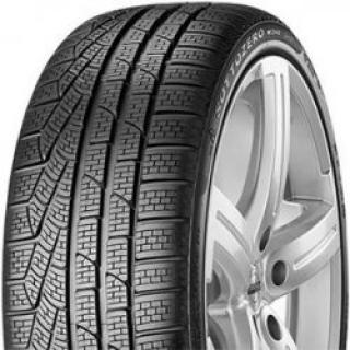 235/40R19 96V, Pirelli, WINTER SOTTOZERO II (AO)