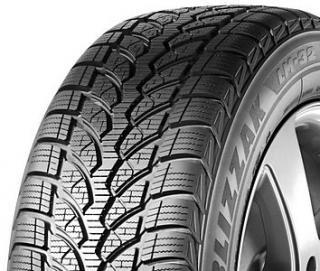 235/45R17 97V, Bridgestone, LM32S