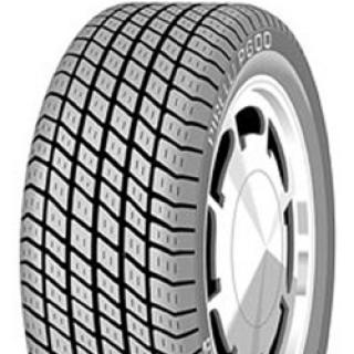 235/60R15 98W, Pirelli, P600