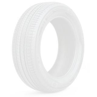235/65R17 108V , Dunlop, GRANDTREK PT 4000 N0