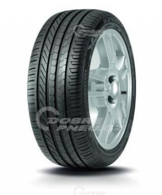 245/40R17 91Y, Cooper Tires, ZEON CS8