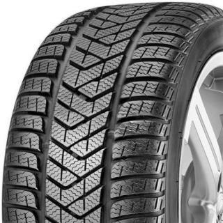 245/40R21 100V, Pirelli, WINTER SOTTOZERO 3 r-f