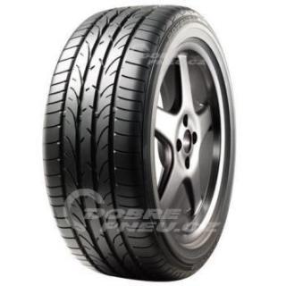 245/45R18 100Y, Bridgestone, RE050