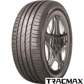 255/40R20 101Y, Tracmax, X-PRIVILO TX3