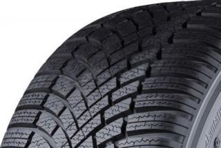 255/40R21 102V, Bridgestone, LM005