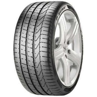 265/30R19 93Y, Pirelli, PZERO CORSA ASIMM. 2 (F)