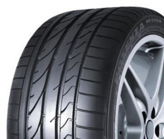 295/35R18 99Y, Bridgestone, RE050A