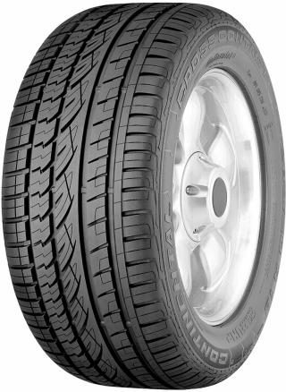 295/35R21 107Y, Continental, CrossContact UHP