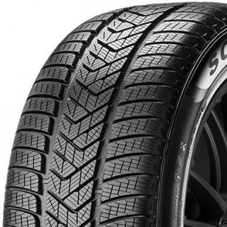 295/45R19 113V, Pirelli, Scorp. WINTER