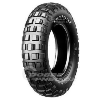 3.5/80R8 35J, Bridgestone, TW2