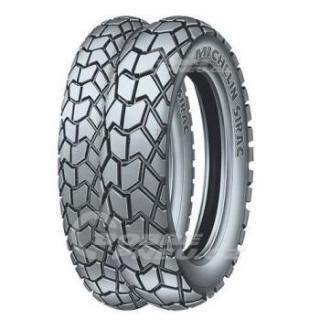 4.10-18 60R, Michelin, SIRAC