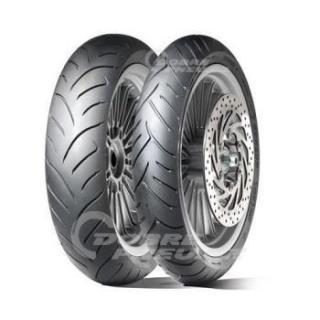 90.0080-16 51P, Dunlop, SCOOTSMART