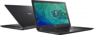 Acer Aspire 3  - použité