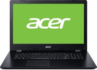 Acer Aspire 3  - rozbaleno