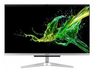 Acer Aspire C24-960 - 23,8