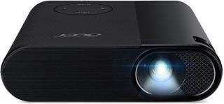 Acer C200  - zánovní