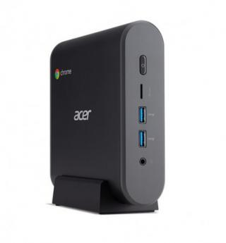 Acer CXI3: 3867U/32SSD/4G/VESA/USB-C/Chrome OS, DT.Z11EC.001